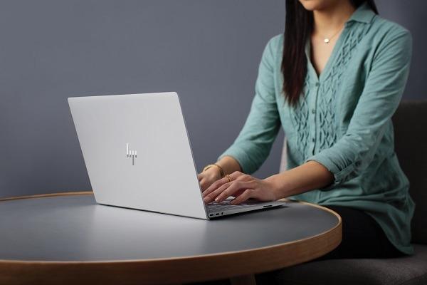 HP Envy 13, nuevo portátil con potencia, alta decisión y muchísima autonomía