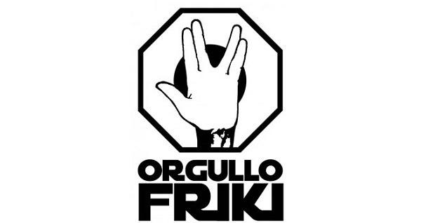 10 series muy frikis en Netflix para el día del Orgullo Friki