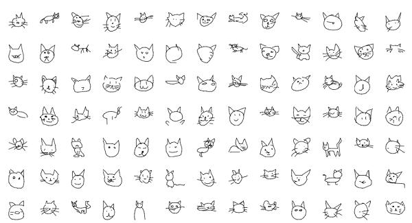 gatos google