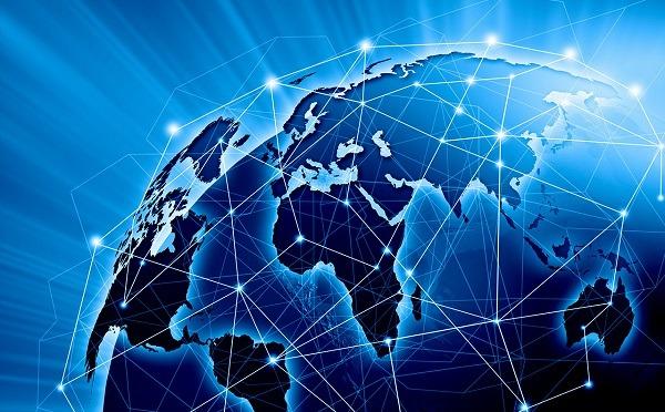 10 jalones y datas clave en la historia de Internet