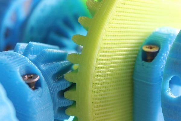 Samsung pone impresoras 3D en los primeros colegios españoles