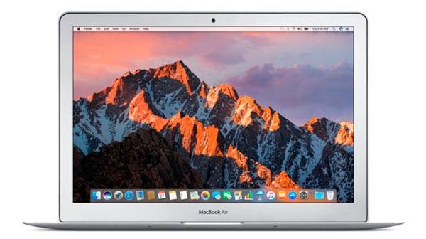 mejores ofertas dia de internet worten macbook air