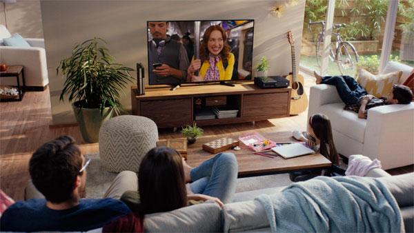 Netflix cobraría más si ves series y películas en fin de semana