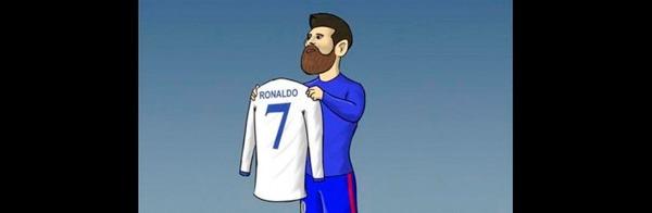 Los mejores memes del Real Madrid vencedor de Liga