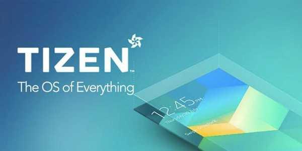 Qué entrega Tizen℗ de los móviles y teles Samsung℗ frente a Android