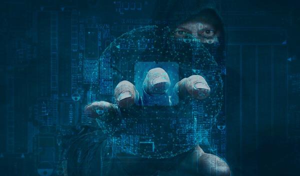 Los responsables de WannaCry amenazan con más ataques en junio