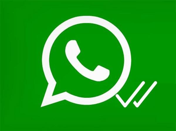 Cómo leer los mensajes de WhatsApp sin que se den cuenta