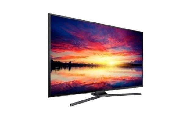 televisor samsung ebay