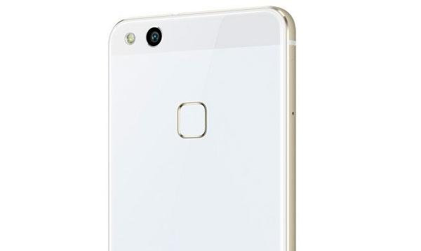 5 diferencias entre el Huawei P10 Lite y el Huawei Nova 2 camara p10 lite