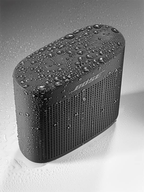 Bose SL Color 2 agua