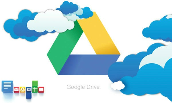 Los mejores trucos para sacarle más partido a Google Drive