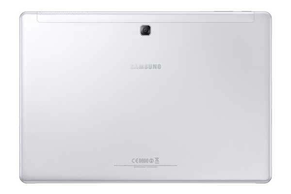 Samsung Galaxy Book doce procesador