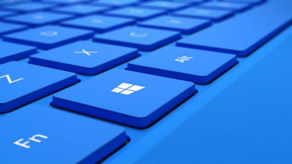 Windows 10 motivos actualizar