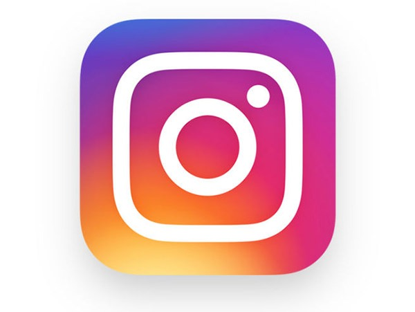 10 trucos sencillos a la hora de utilizar Instagram
