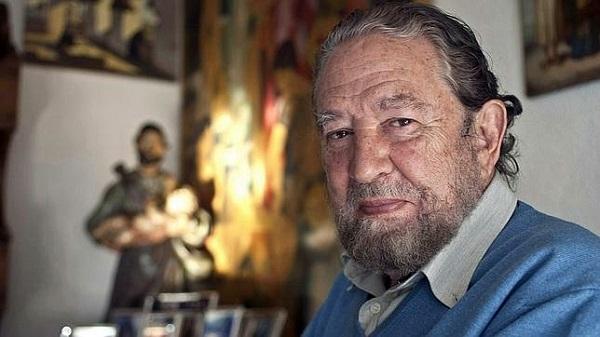 Manuel Jalón Corominas inventores