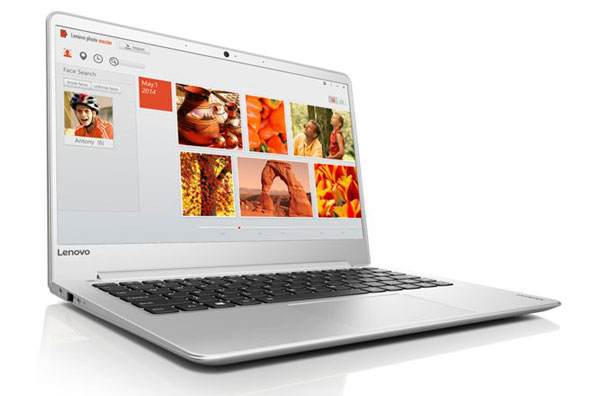 ofertas sin iva lenovo sobremesa portatil Ideapad 710S