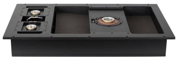 monitor-audio-iv140