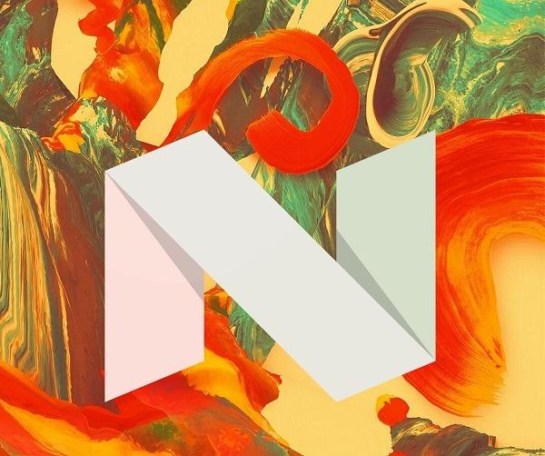 25 trucos de Android siete que no deberías perderte