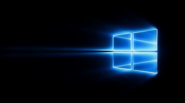 Los primeros cambios que llegarán con la actualización de Windows 10