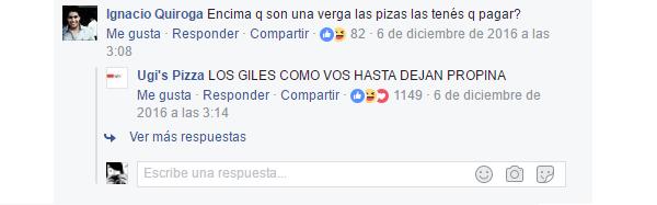 pizza ugis