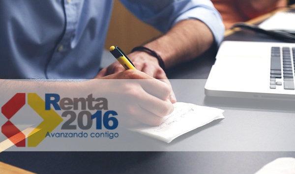 ¿Cuándo me cobrará Hacienda la Declaración de la Renta 2016?