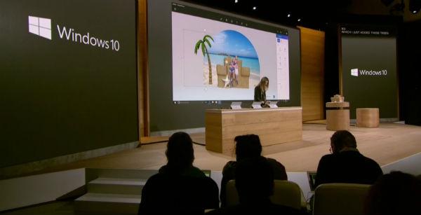 Microsoft afirma adiós a Paint, su tradicional herramienta de dibujo