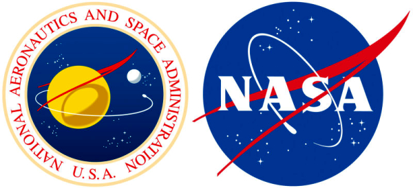 100 años de la NASA, un repaso por la conquista del espacio