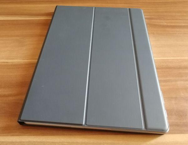 Samsung Galaxy Book doce teclado funda
