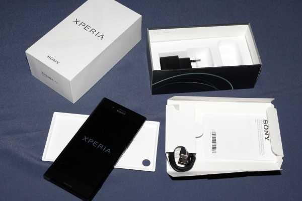 Sony Xperia(móvil) XZ Premium, hemos probado el movil con pantalla 4K HDR