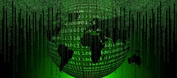 consecuencias ciberataques