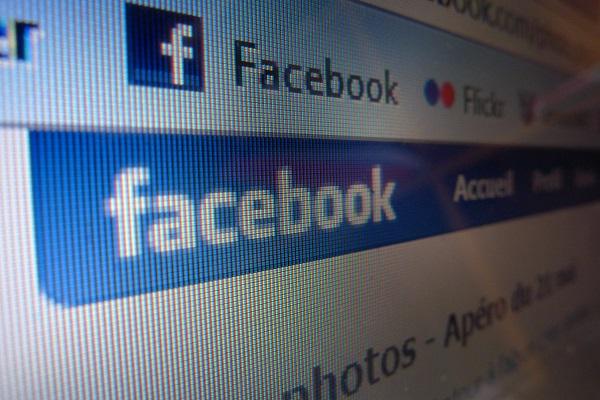 facebook publicaciones editar