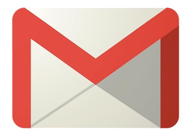5 trucos fáciles para Gmail en el móvil