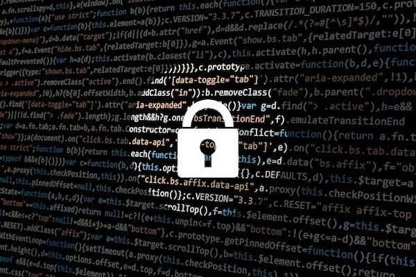 Cómo saber si han tratado de hackear tu cuenta de Facebook, Instagram℗ o Twitter
