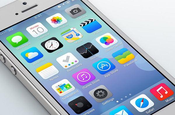 Apple lanza una actualización del <stro data-recalc-dims=