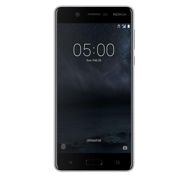 Nokia 5, características, coste y opiniones