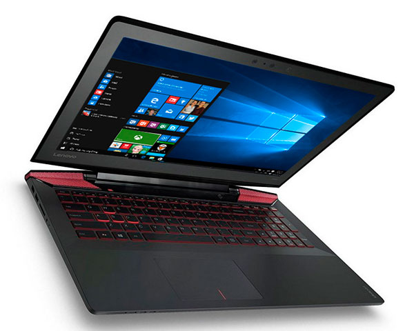 Consigue el Lenovo℗ Ideapad Y700 por 800 euros(EUR) en Amazon