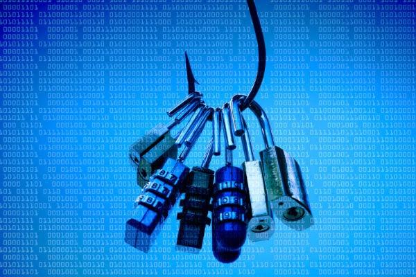 secuestro archivos