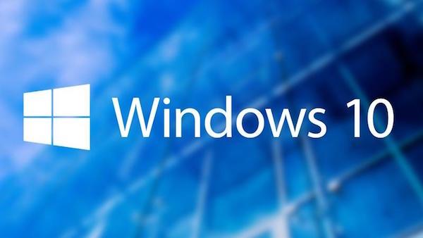 Cómo lograr más espacio de almacenaje en Windows 10