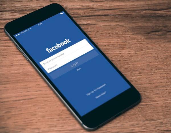 Cómo activar el ahorro de datos en Fb en el móvil