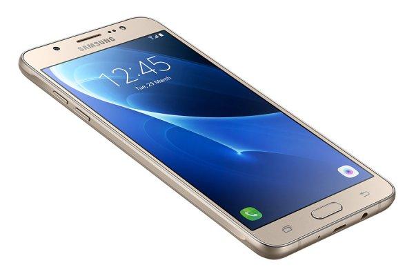 samsung galaxy android 8