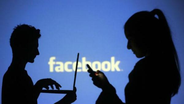 Facebook demuestra la opción de dejar de proseguirse temporalmente