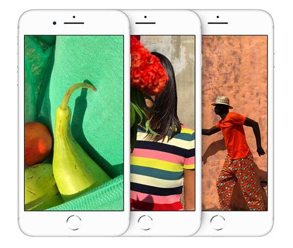 iPhone 8, característica, coste y opiniones