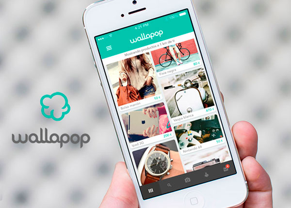 mejores consejos para vender iPhone wallapop