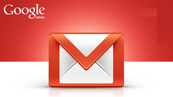 Cómo encontrar correos de Gmail viejos para liberar espacio