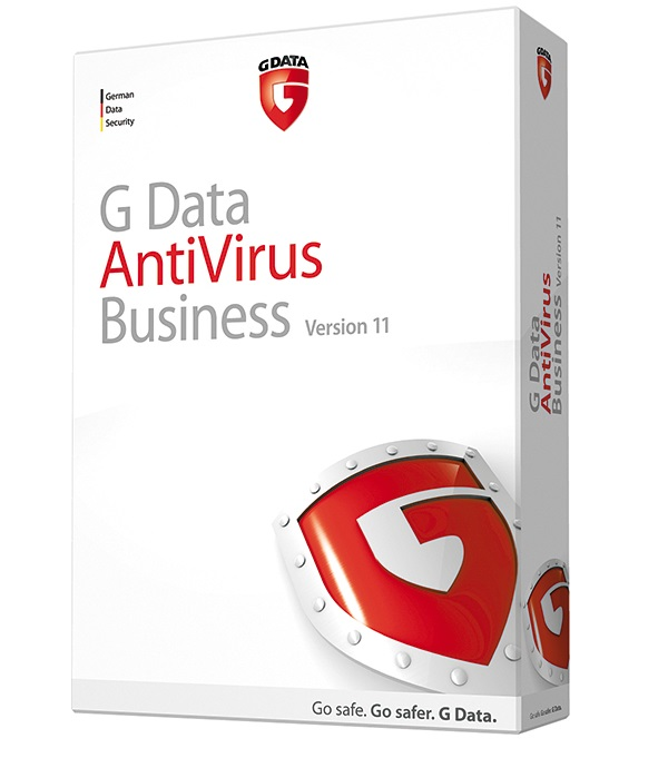 G Data lleva su tecnología anti-ransomware a sus anti-virus para empresas