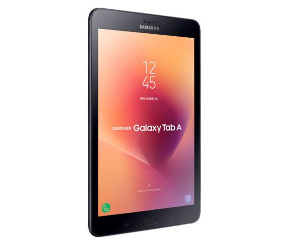 Samsung Galaxy℗ Tab A 2017, tableta de 8 pulgadas económica