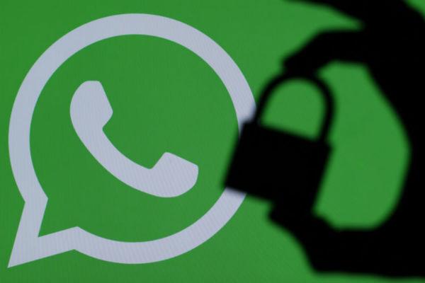 Encuentran un modo de infiltrarse en un equipo de WhatsApp sin consentimiento
