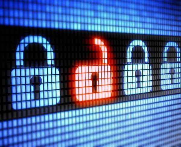 Crean un virus apto de hackear la seguridad de tu red WiFi