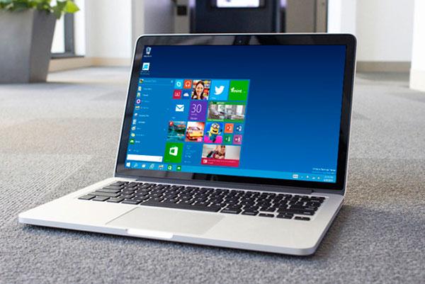 Windows 10, cómo escoger apps predeterminadas para abrir archivos
