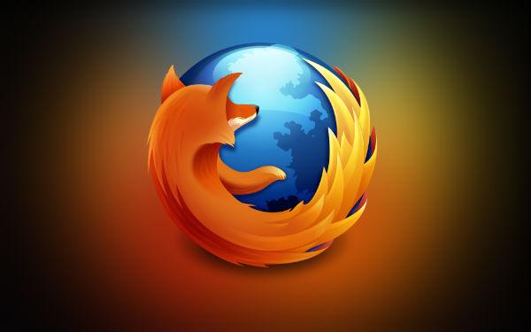 Firefox te avisará cuando entres a una website que ha sido atacada